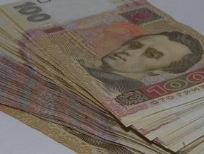 НБУ за неделю увеличил в своем портфеле объем ОВГЗ почти на 4 млрд грн