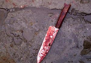 Беспредельная самооборона: депутат предложил позволить украинцам убивать преступников