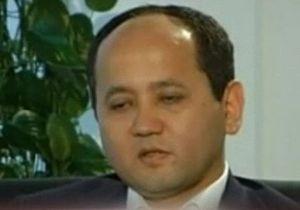 Во Франции арестован опальный казахский олигарх