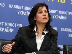 МВФ: Украина может достаточно быстро получить третий транш в $2,8 млрд