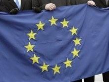 Бельгия ратифицировала Лиссабонское соглашение
