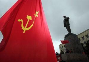В Киеве открылся музей КГБ