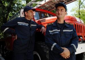 В Севастополе на свалке металлолома обнаружена тонна боеприпасов времен Второй мировой