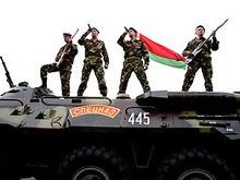 Белорусские спецназовцы водрузят флаг на высшую точку в Венесуэле