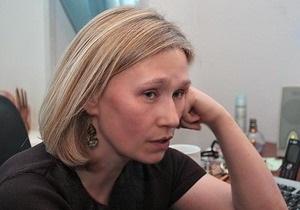 Главреда Украинской правды допросили в суде по делу об убийстве Гонгадзе