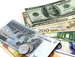 Потребности кризисных банков еврозоны составляют до $725 млрд