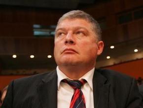 Червоненко предложил официально признать медицину платной
