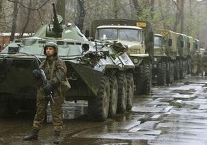 В Москве суд удовлетворил иск потерпевших Норд-Оста против властей