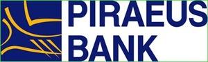 Пиреус Банк в Украине проводит акцию для малого и среднего бизнеса