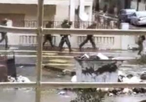 Убийство 50 мирных жителей в Хомсе: власти и оппозиция Сирии обвиняют друг друга