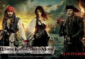 Севастопольских кинопрокатчиков оштрафовали за показ фильмов на русском языке