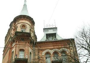 В Киеве свыше 40 объектов культурного наследия находятся в аварийном состоянии - Бригинец