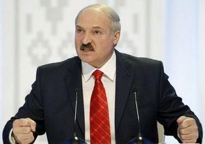 США и ЕС готовы ввести новые санкции против Беларуси