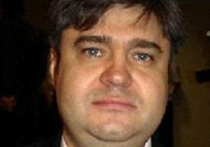 Против депутата Киевсовета возбудили уголовное дело