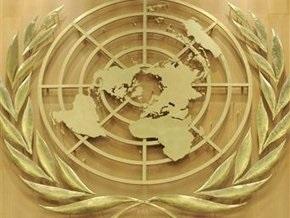 Переговоры не могут служить альтернативой борьбе с терроризмом в Афганистане - глава миссии СБ ООН