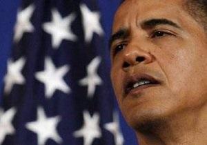 Обама стремится быть  действительно хорошим президентом  Америки