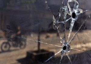 Конфликт в Сирии: за август из страны сбежало рекордное количество людей