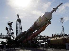 Старт 20-й экспедиции на МКС подстрахуют самолеты и вертолеты