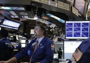 Рынки: Фондовые индикаторы растут при отсутствии сильных внешних стимулов
