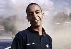 Талибы: Мохамед Мера проходил подготовку в Пакистане