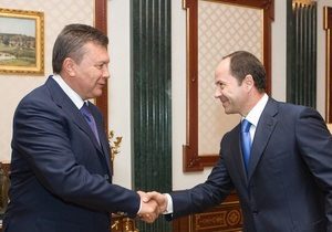 Партия Тигипко вопреки желанию ПР выдвинет в мэры Одессы своего кандидата