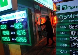 Обмен валют - как правильно оформить валютно-обменную операцию