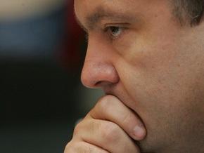 В связи с эпидемией гриппа Украина обратилась за помощью к НАТО