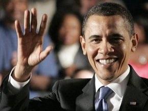 Тейлор: Обаме лучше приехать в Украину после выборов