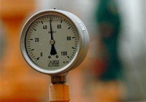 Названы страны-рекордсмены по запасам газа