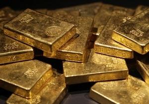 В Луганской области будут добывать золото