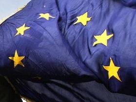 Замглавы МИД Украины: Таможенный союз и ЗСТ с Евросоюзом несовместимы