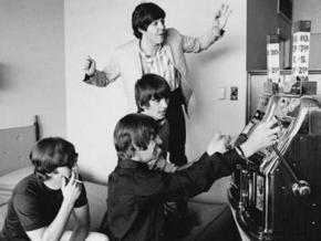 В Сети появилась неизданная версия песни The Beatles