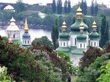 Завтра в Киеве до 33 градусов тепла