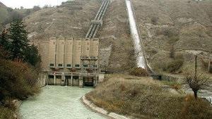 СКП: На Баксанской ГЭС в Кабардино-Балкарии взорвались четыре бомбы