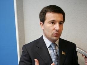 Коновалюк в присутствии Ющенко расскажет о войне на Кавказе