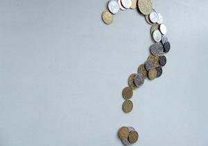 По итогам прошлого года в Киеве резко возросло количество миллионеров