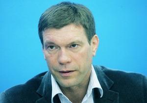 Путин может выставить своего кандидата против Януковича - советник Азарова