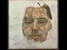 Картину Фрейда оценили в 12  миллионов долларов