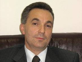 Компания  ПростоФинанс  стабильно функционирует в условиях финансового кризиса