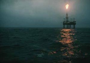Мировые цены на нефть снова снижаются