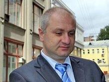Убийство владельца Ингушетия.ру заказал президент республики - редакция