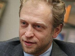 Арестован замглавы одного из крупнейших оборонных предприятий России