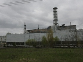 США выделили Украине $250 млн на обеспечение безопасности ЧАЭС