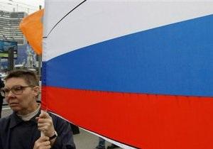 В Кыргызстане скончался российский генконсул