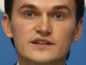 В БЮТ заявили, что суд признал незаконность указов Ющенко