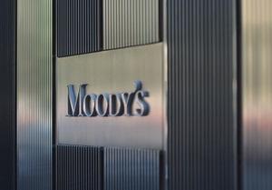 Восстановление мировой экономики замедлилось - Moody s