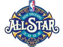 All-Star Weekend-2008: Уравнение без неизвестных