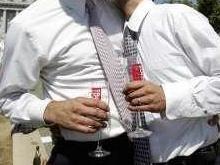 Глава района в Сумской области попался на гомосексуальных связях