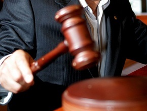 Испанский суд освободил российских моряков, осужденных за контрабанду