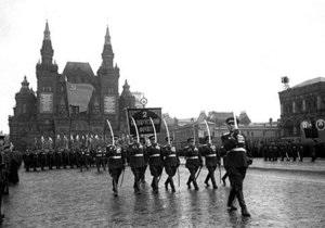 Минобороны РФ обнародовало новые данные о потерях СССР в Великой Отечественной войне